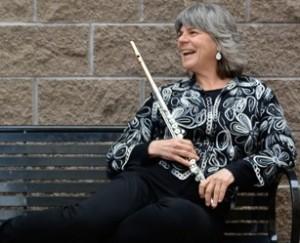 flute 019